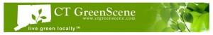 CT Green Scene